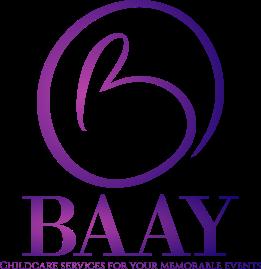 baay2_transp
